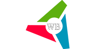 WBWeb Development Services